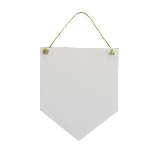 plaquinha-de-mdf-texturizado-banderola