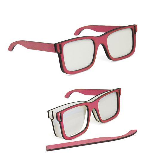 oculos-mdf-rosa
