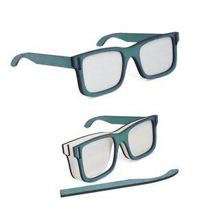 oculos-mdf-azul