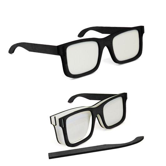 oculos-mdf-preto
