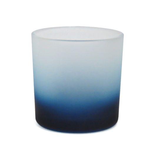 Copo-de-Whisky-de-Vidro-Jateado-Para-Sublimacao-com-Base-Azul