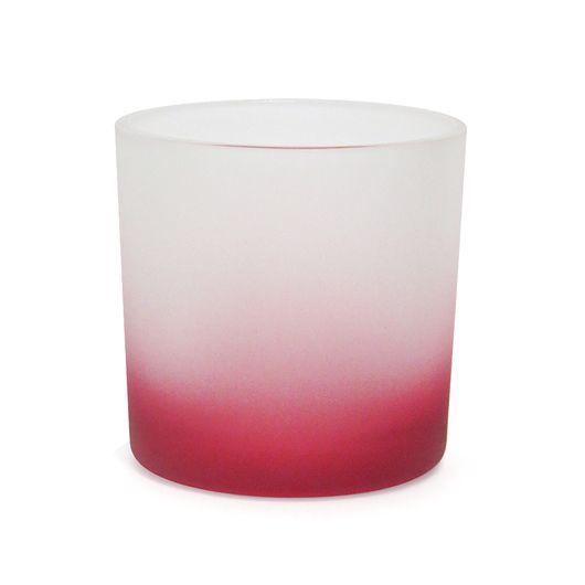 Copo-de-Whisky-de-Vidro-Jateado-Para-Sublimacao-com-Base-vermelho