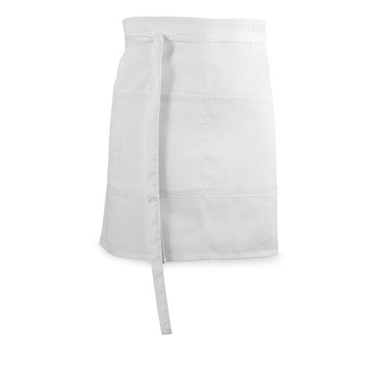 avental-de-cintura