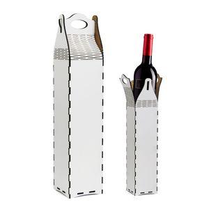 Porta-vinho-de-mdf-texturizado-5