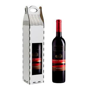 Porta-vinho-de-mdf-texturizado-com-janela-5