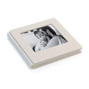 Album-de-Fotografia-Premium-com-Capa-na-Cor-Linho-Bege-20x20