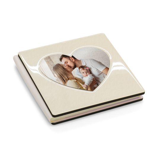 Album-de-Fotografia-Premium-com-Capa-na-Cor-Marfim-Creme-20x20-3197