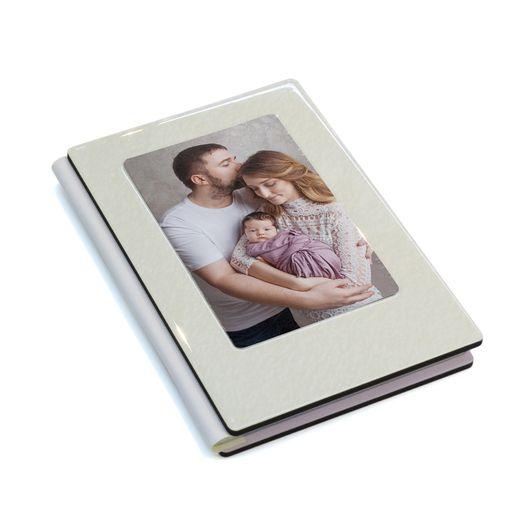 Album-de-Fotografia-Premium-com-Capa-na-Cor-Marfim-creme-20x30