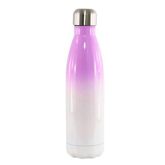 garrafa-termica-de-inox-bicolor-lilas