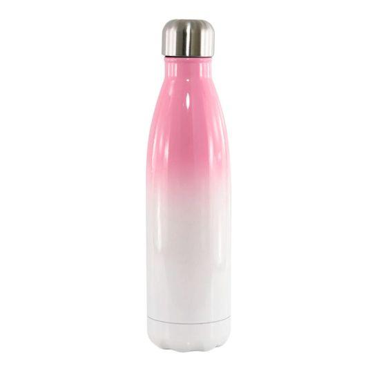 garrafa-termica-de-inox-bicolor-rosa