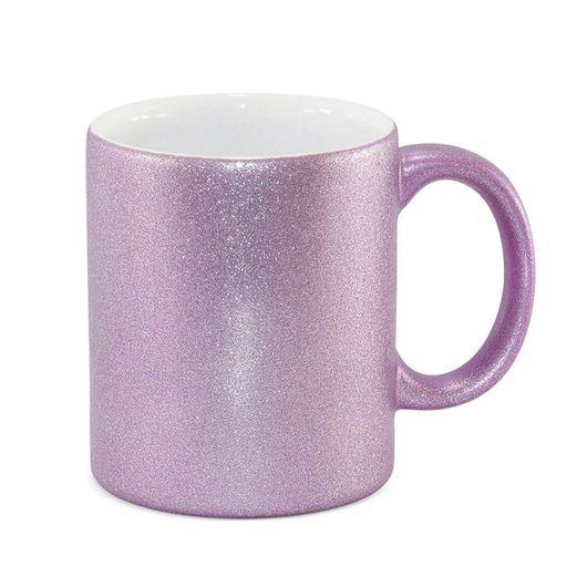 caneca-glitter-lilas-nacional