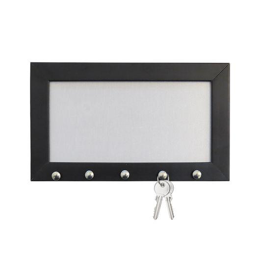 Quadro-porta-chave-com-tecido-10x19cm