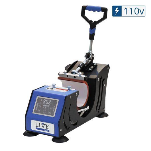 Prensa-de-caneva-touch-110v-Premium