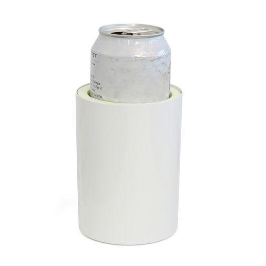 Porta-latas-de-plastico-com-isopor