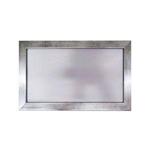 Quadro-mdf-tecido-10x19-prata
