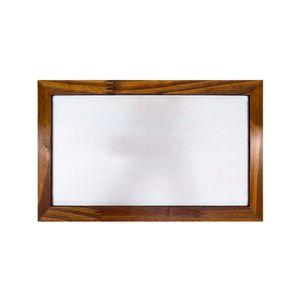 Quadro-mdf-tecido-10x19-madeira