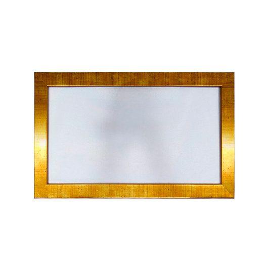 Quadro-mdf-tecido-10x19-dourado