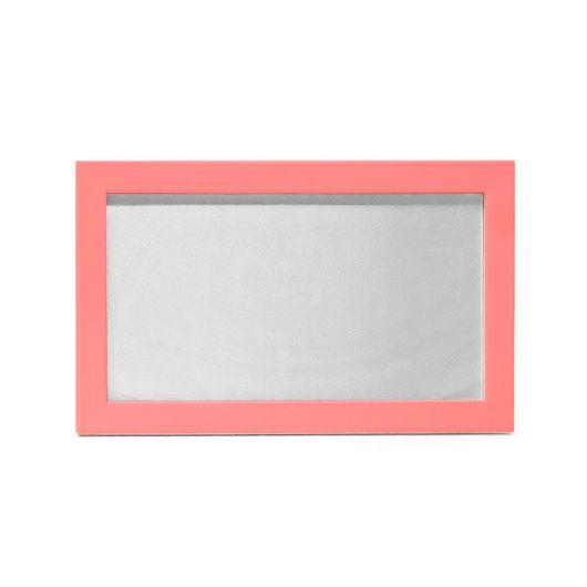 Quadro-mdf-tecido-10x19-rosa-bebe