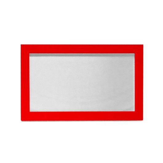 Quadro-mdf-tecido-10x19-vermelho