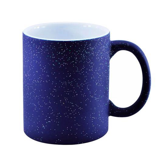 caneca-magica-azul-com-glitter