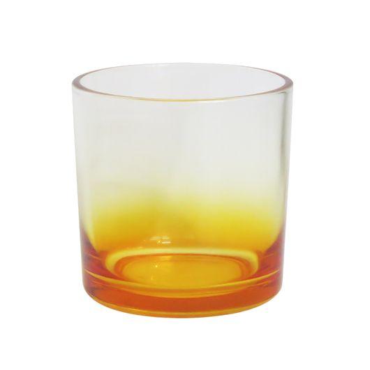 Copo-de-whisky-cristal-laranja