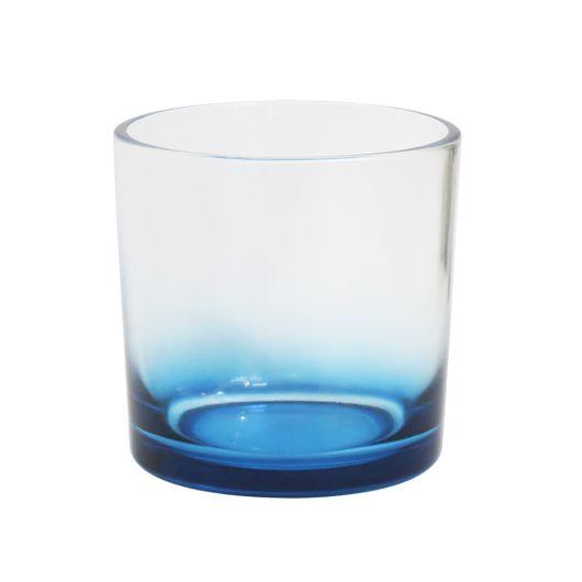 Copo-de-whisky-cristal-lazul