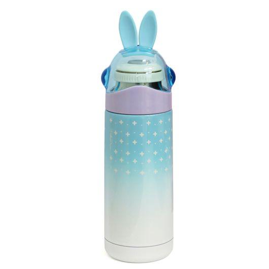 garrafa-coelhinho-azul