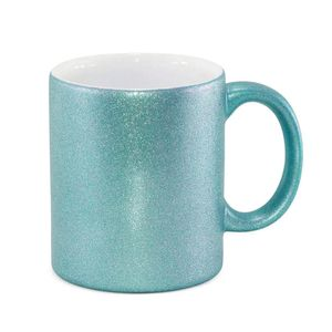 caneca-glitter-azul-tiffany-nascional