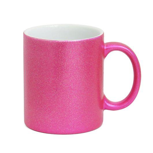caneca-glitter-rosa-nacional