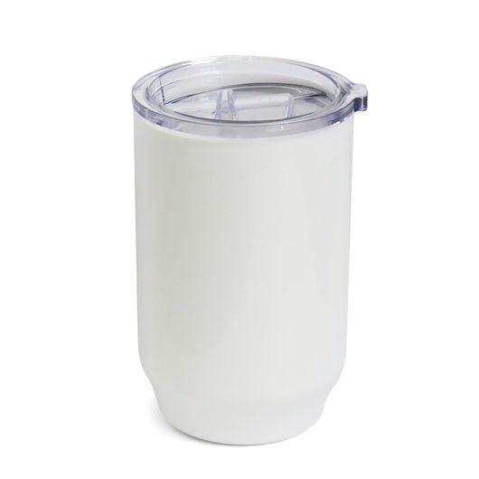 copo-termico-com-tampa-acrilico-branco