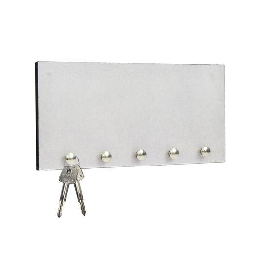Porta-Chaves-em-MDF-Tecido-Brilho-9x18cm-1