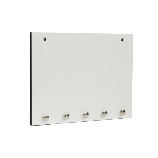 Porta-Chaves-de-MDF-Brilho-6mm-5x20cm-Horizontal