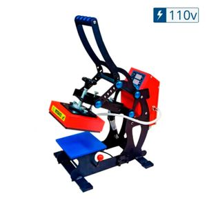 Prensa-Termica-2-em-1--Base-15x15---Bone-----110v