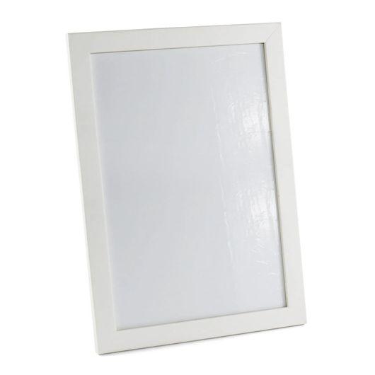 Moldura-de-mdf-para-azulejo-20x30-branco
