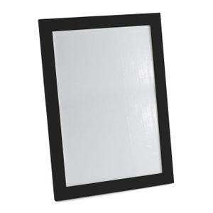 Moldura-de-mdf-para-azulejo-20x30-preto