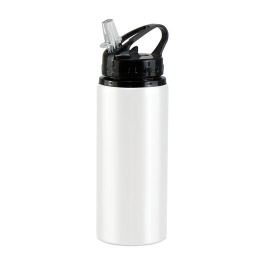 Squeeze-de-Aluminio-Branco-Tampa-Bico-para-Sublimacao-650ml