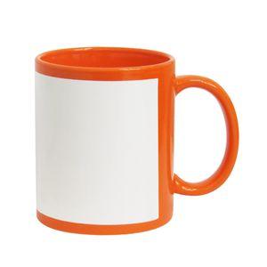 Caneca-laranja-com-faixa-branca