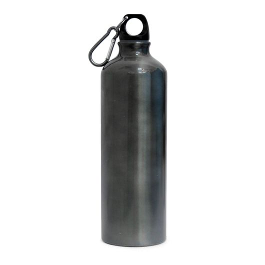 squeeze-de-aluminio-grafite-mosquetao-750ml