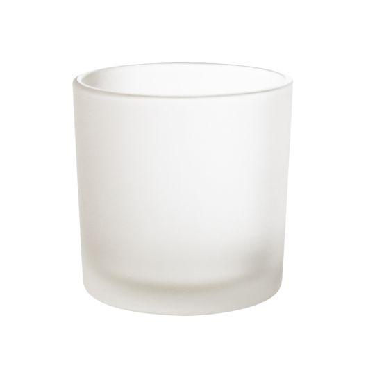 Copo-de-Whisky-Jateado-250ml