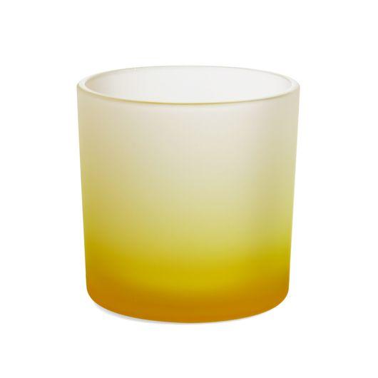 Copo-de-Whisky-de-Vidro-Jateado-laranja