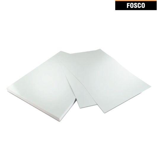 filme-refletivo-power-branco-fosco-1