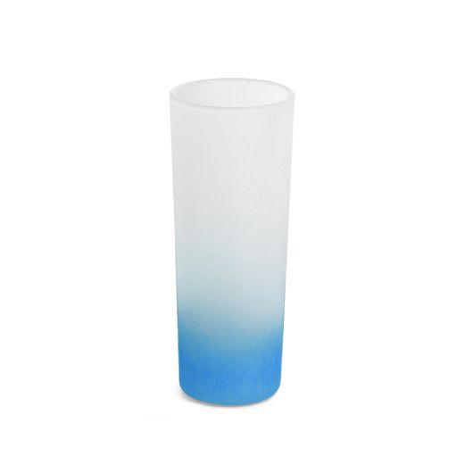 Copo-mini-drink-azul-escuro