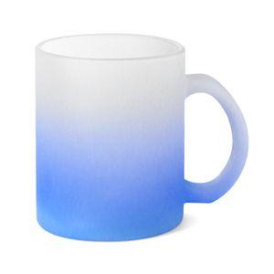 Caneca-de-Vidro-Jateado-Azul