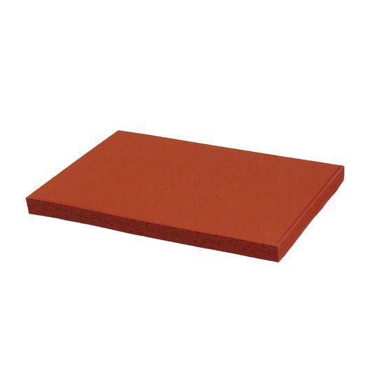 manta-de-silicone-para-prensa-13-x17cm