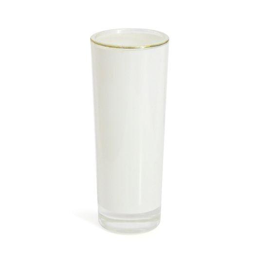 copo-de-tequina-10cm