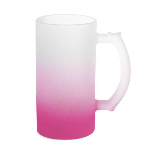 Caneca-de-shopp-jateada-rosa