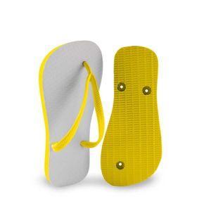 chinelo-infantil-amarelo