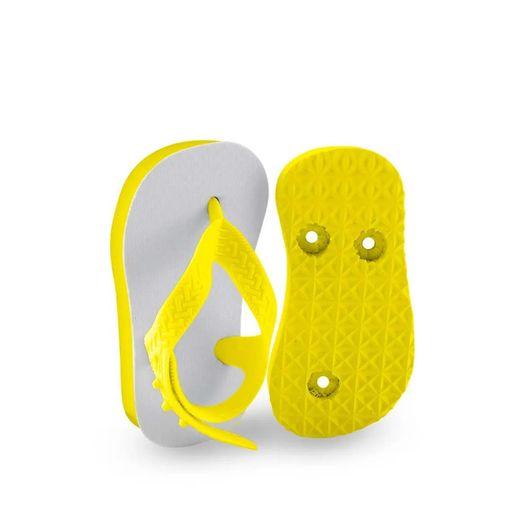 chinelo-baby-amarelo