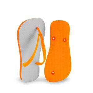 chinelo-infantil-laranja