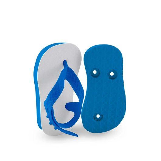 chinelo-baby-azul